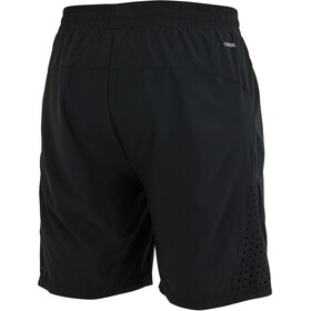 Salming Runner Short Homme, black